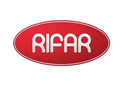 Радиаторы отопления Rifar - Monolit, Base, Supremo купить